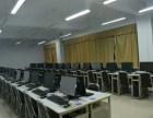 河南省工业和信息化高级技工学校之计算机专业之前景