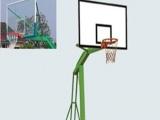 籃球架廠家直銷及籃球架維修 換籃板等