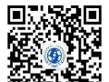 河南省自考网上学习加30分,助您一次性通过考试!