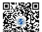 2017年南阳理工学院成考高起专/专升本招生简章