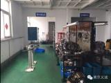 南京义诚汽车自动变速器维修可以全额报销维修费