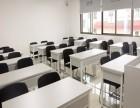 长沙岳麓专修学院学历提升报名点