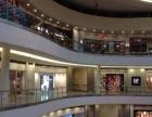 贵安国际博览中心包租管理商铺,首付10起