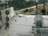 厦门混凝土切割拆除 楼板大梁切割 绳锯切割 切墙钻孔