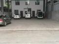 出租伍家岗东站厂房