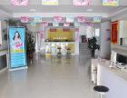 五洲医院市场-内蒙古有保障的妇科病治疗