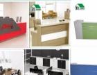 昆明办公家具厂家定做办公电脑桌 快捷酒店宾馆床全套