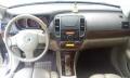 日产 轩逸 2009款 1.6 自动 豪华天窗版XL