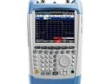 二手AQ6370B光谱分析仪长期回收