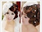 新娘跟妆,早妆,婚纱出租,招化妆学员