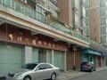 新华天贵路附近商铺仅售1.5万一方