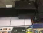 电脑上门维修,监控安装,打印机加粉,售台式,笔记本
