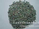 供应色注塑级HDPE再生塑料粒子