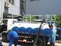 丰润三帮专业下水管道疏通可上门服务