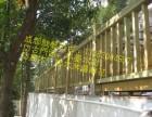 防腐木栏杆,绵阳防腐木栏杆,绵阳哪儿做防腐木栏杆
