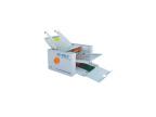 温州折页机厂家推荐,陕西自动折纸机