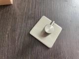 不銹鋼掛鉤免釘免打孔跨境專供
