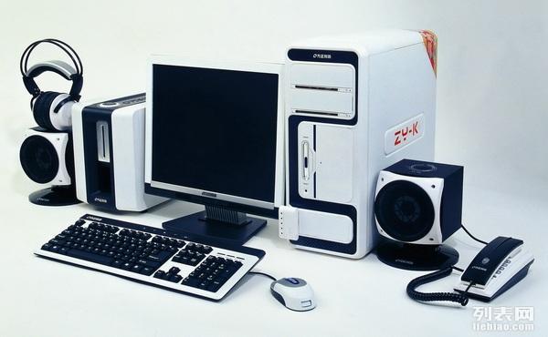 霞山旧电脑回收 赤坎二手电脑回收 湛江服务器回收