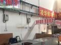 长期可议价,康复路 远大菜市场摊位 摊位柜台 8平米