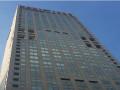 空间家-2号线保利威座大厦255平写字楼出租