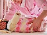 北京宣武專業家政服務公司 提供月嫂 育嬰師 產后修復