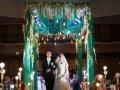 爱丽丝 8023婚礼策划会馆