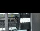 爱普生L800和两台全新未拆封的兄弟打印机