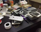 昆明诺基亚售后维修点-九一手机维修