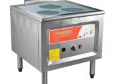 东泰隆 蒸包炉 蒸汽炉 蒸炉