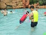 武汉冬天企业员工泡温泉 团建拓展活动二日游