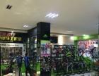 敏州东路戴家坪加油站对面-自行车出售出租维修保养