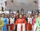 邯郸庙会 邯郸春节庙会