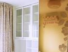 世界之窗精装青年公寓床位出租,一价全包