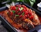 海鲜大咖加盟 手抓海鲜加盟烧烤自助大排档 铁锨上菜
