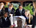 57美国网低龄留学服务 美国中学留学推荐