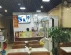 生意火爆快餐店转让,设备齐全
