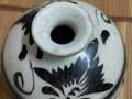 广州大明成化瓷器哪里出手较快