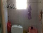 沙冲路绿苑小区三期 3室2厅125平米 精装修 押一付三