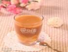 茶物语奶茶网站 茶物语有没有人加盟过?