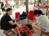長沙縣周邊有可以自己動手做飯的農家樂