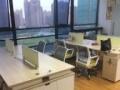 办公桌椅办公用品