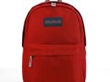背包设计,就选金森手袋,一站式采购
