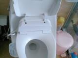 支付 厕所,马桶,地漏,堵塞,找黄江疏通公司为您服务