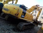 原版360挖机急售 新疆挖机市场