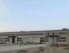 柳泉大院出租内有2000平米厂房交通便利