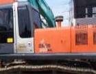 日立 ZX350K-3G 挖掘机          (350挖掘