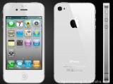 供TPU手机外套材料/成型周期14秒透明本色黑色各种硬度¥提供试