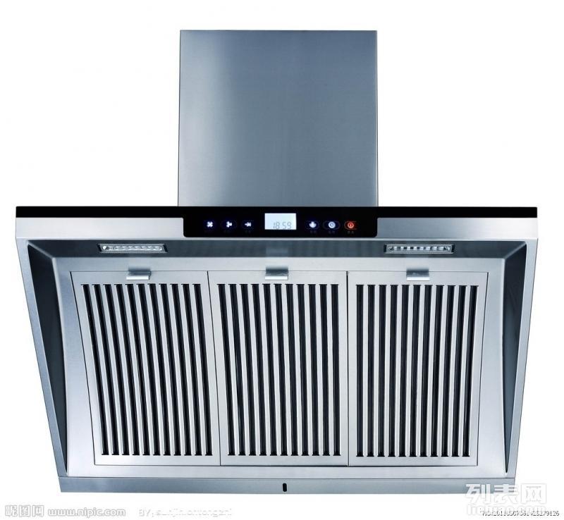 清洗维修安装油烟机 热水器 燃气灶 换防爆管 窗纱