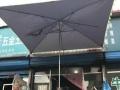 纬一路万博市场馒头店带客源带技术转让(旺铺网)