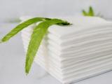 艾因斯美新型抗菌抗病毒功能性面料,高效抗菌除臭,防霉防螨32s
